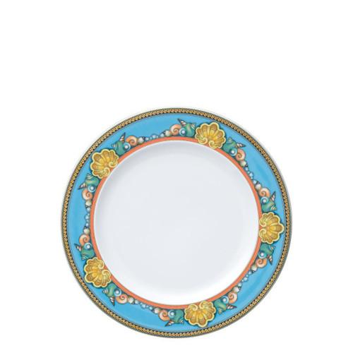 Salad Plate, 8 1/2 inch | La Mer