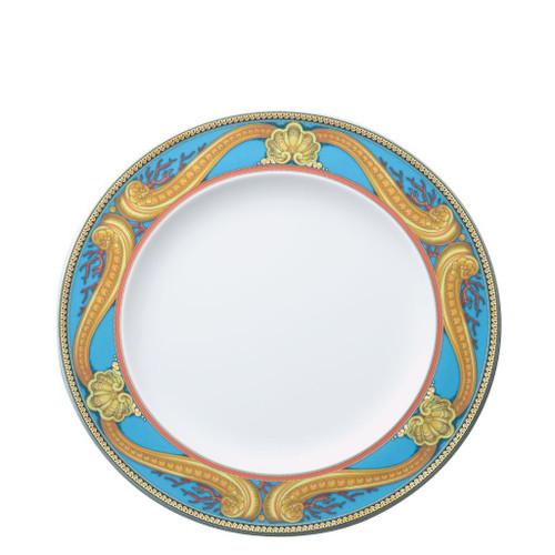 Dinner Plate, 10 1/2 inch | La Mer
