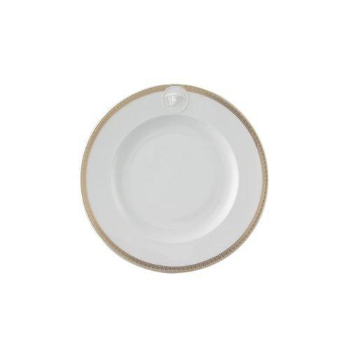 Bread & Butter Plate, 7 inch | Medusa D-Or