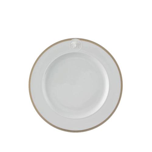 Salad Plate, 8 1/2 inch | Medusa D-Or