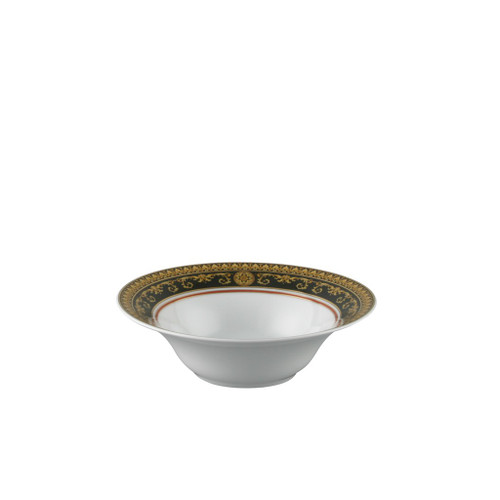 Cereal Bowl, 7 inch, 9 ounce | Medusa Red