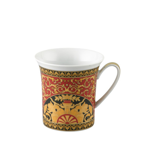 Mug, 11 ounce | Medusa Red