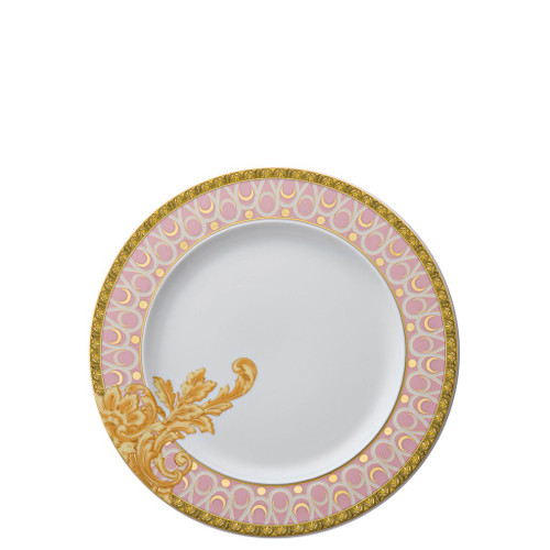 Salad Plate, 8 1/2 inch | Byzantine Dreams