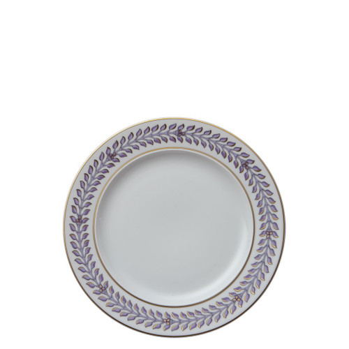 Salad Plate, 8 1/2 inch | Le Grand Divertissement