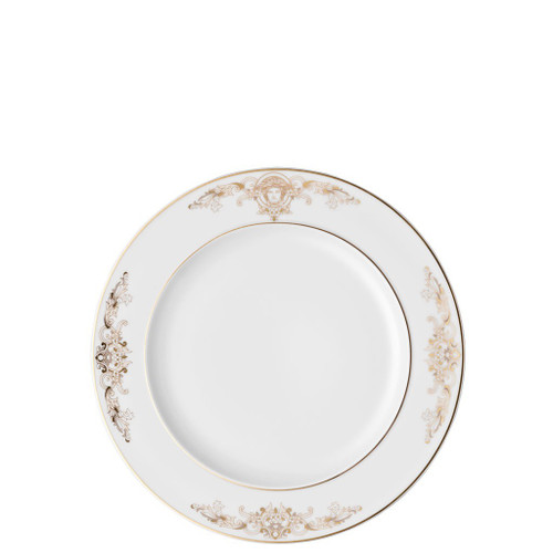 Salad Plate, 8 1/2 inch | Medusa Gala