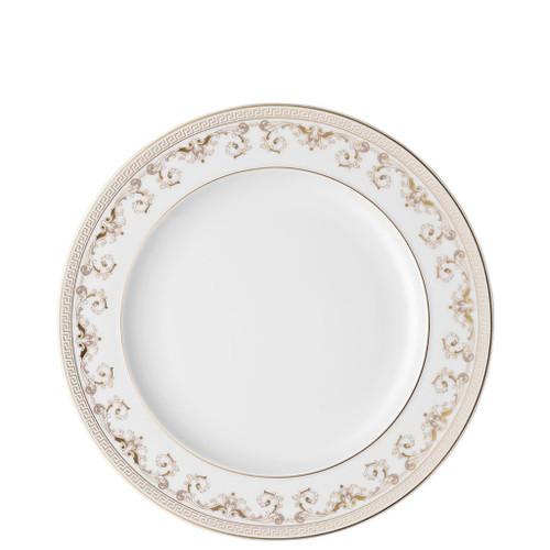 Dinner Plate, 10 1/2 inch | Medusa Gala