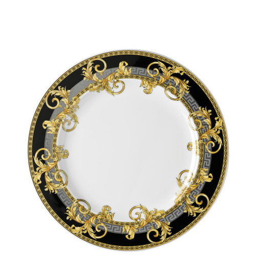 Dinner Plate, 10 1/2 inch | Prestige Gala