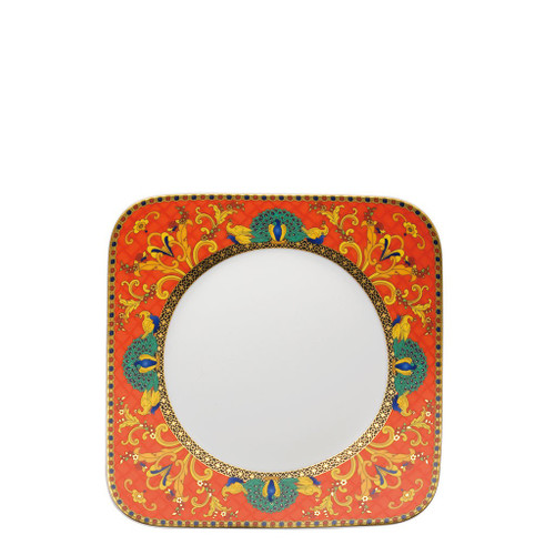 Salad Plate, 8 1/4 inch | Marco Polo