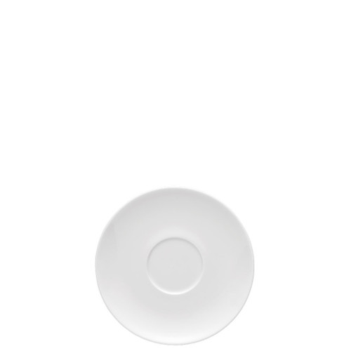 Saucer (for 34827, 34749, 34772, 34674), 6 inch | Jade