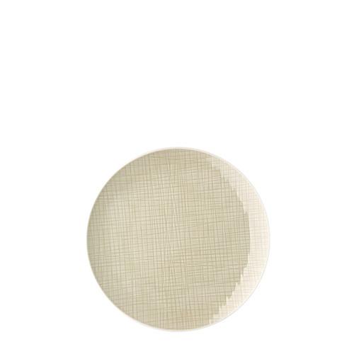 Dinner Plate, 10 5/8 inch | Mesh Cream