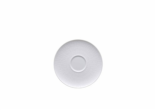 Combi Saucer, 6 1/3 inch | TAC 02 Skin Silhouette