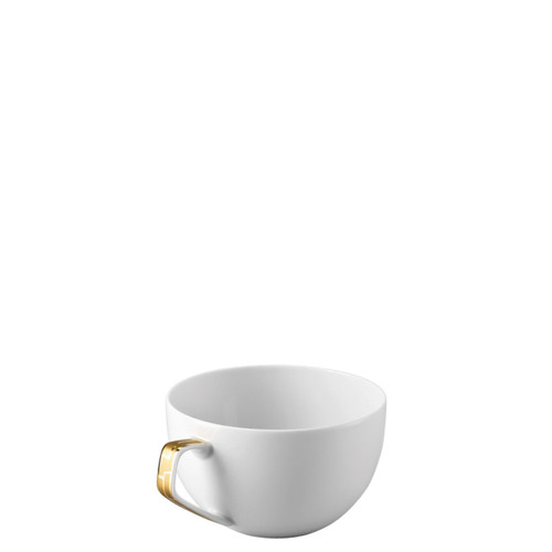 Combi Cup, 10 ounce | TAC 02 Skin Gold