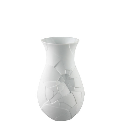vases of phases 8 1 4 inch vases of phases rosenthal shop. Black Bedroom Furniture Sets. Home Design Ideas