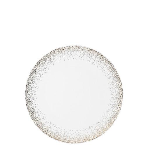 Salad Plate, 8 1/2 inch | TAC Palazzo