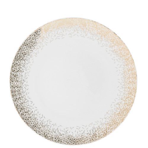 Dinner Plate, 11 1/2 inch | TAC Palazzo