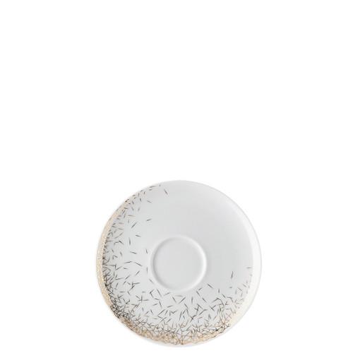 Combi / Tea Saucer, 6 1/3 inch | TAC Palazzo