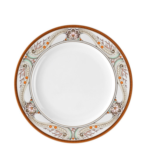Dinner Plate, 10 1/2 inch | Etoiles de la Mer