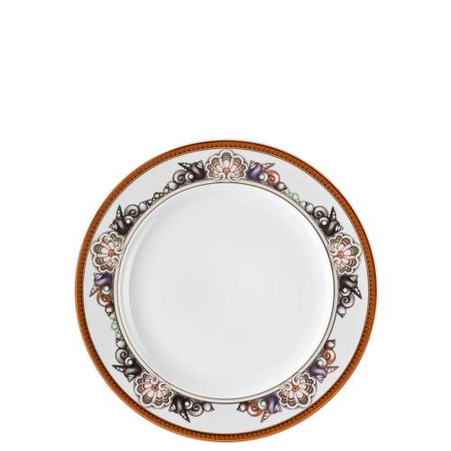 Salad Plate, 8 1/2 inch | Etoiles de la Mer