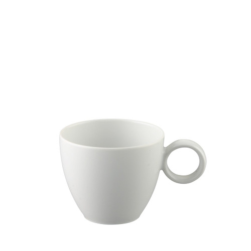 Coffee Cup, 7 ounce | Vario White