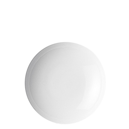 Bowl, Soup, 9 1/2 inch | Loft White