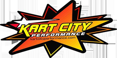 Kart City Performance