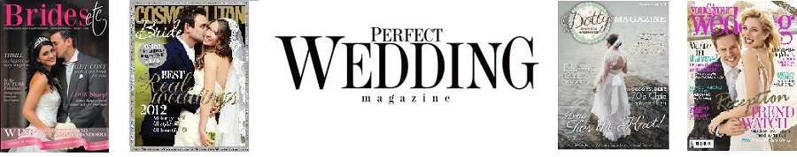 as-featured-wedding-magazine.jpg