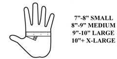 glove-sizing-guide.jpg