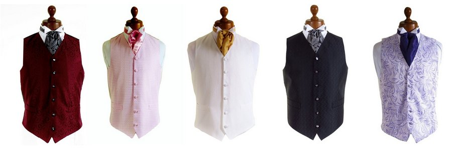 Second Hand Morning Suits Tailcoats Wedding Amp Formal