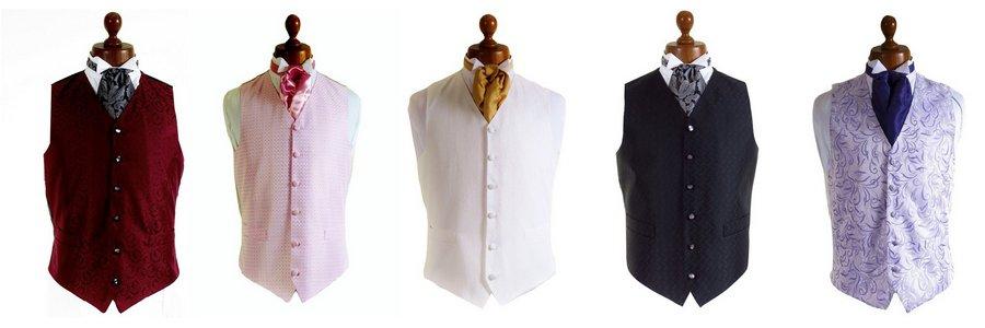 Small Mens Dress Shirts