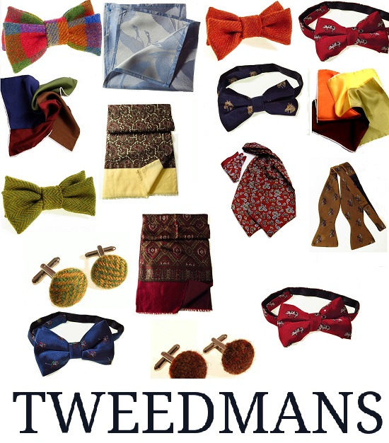 Unique Christmas Gift Ideas For Men Tweedmans Vintage