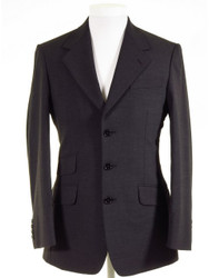 Cheap suit jackets for men