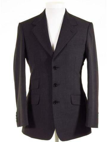 Mens 3 pocket jacket