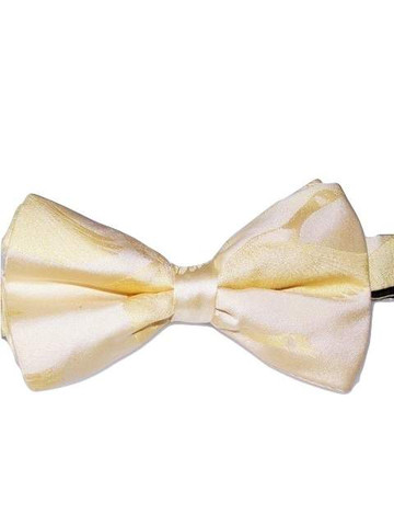 Geese themed bow tie