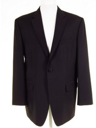 Dinner jacket ex-hire