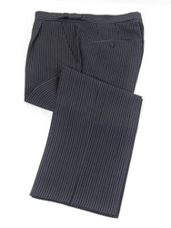Magee morning trousers