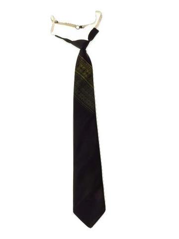 1950s tie