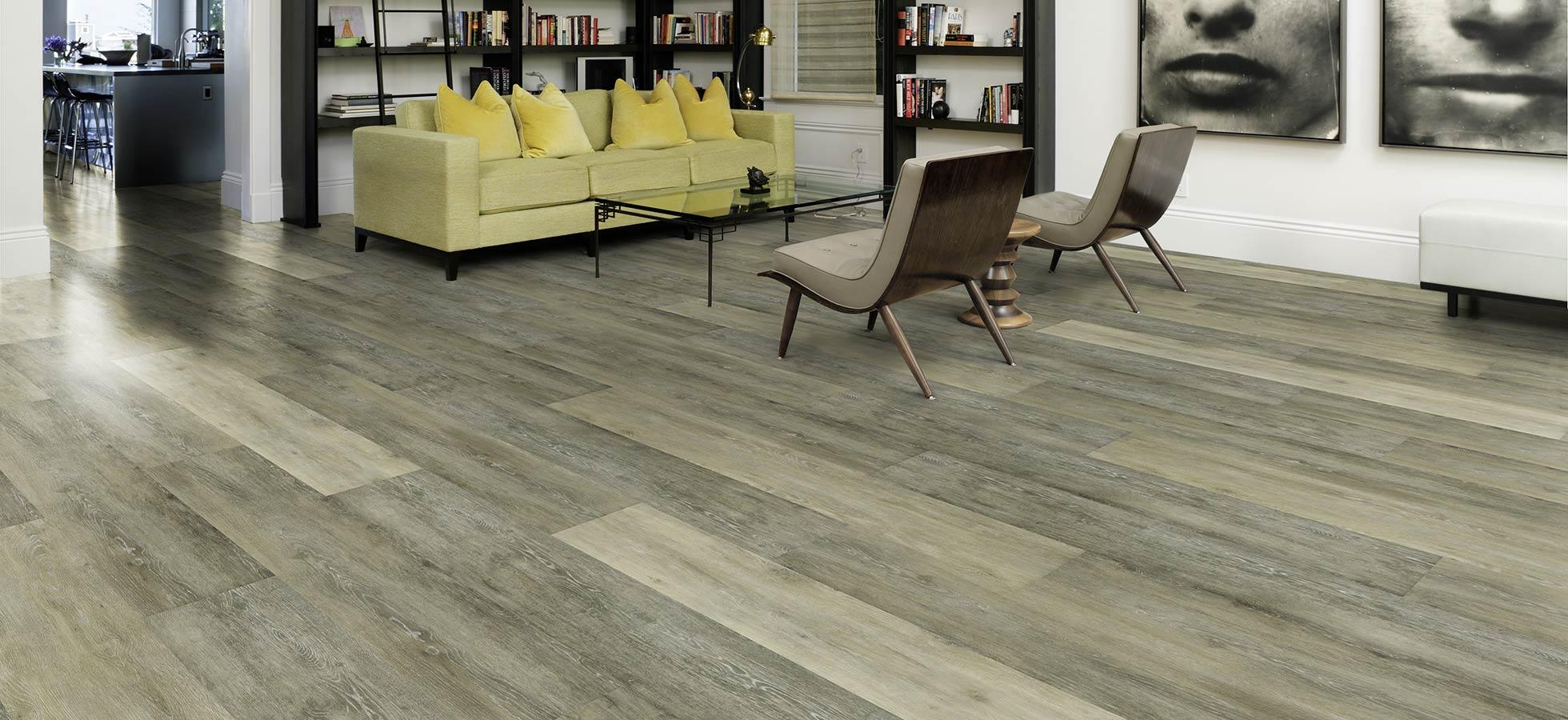 Modin Vinyl Plank Flooring Shapeyourminds Com