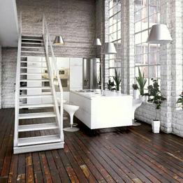 Luxury Vinyl Plank Flooring Flooret