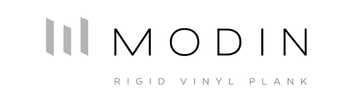modin-rigid-logo.png