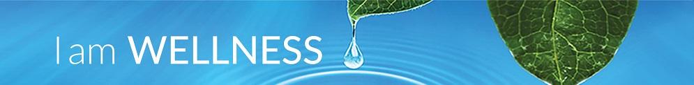 1000px-i-am-wellness-banner-2-.jpg
