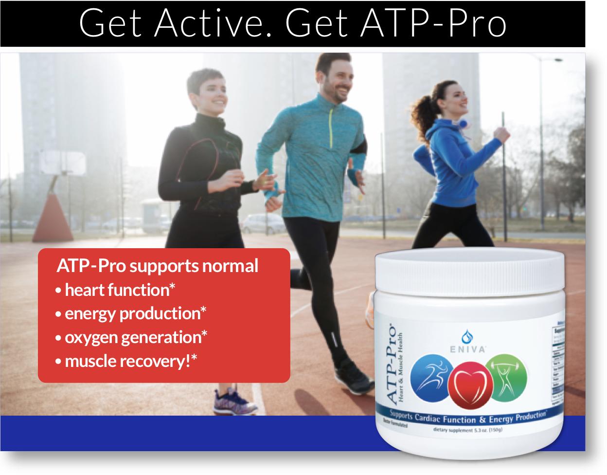 atp-pro.png