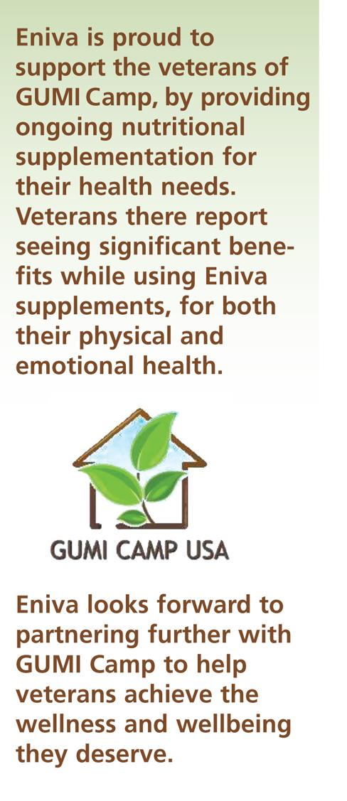 camp-gumi-logo-txt.jpg