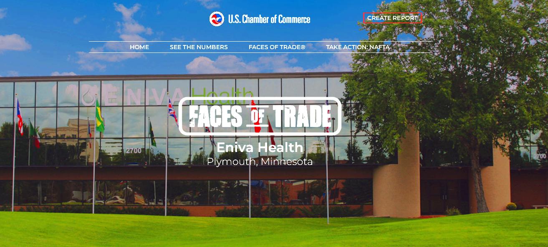faces-trade.jpg
