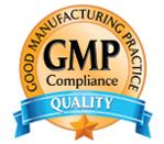 gmp-logo.jpg