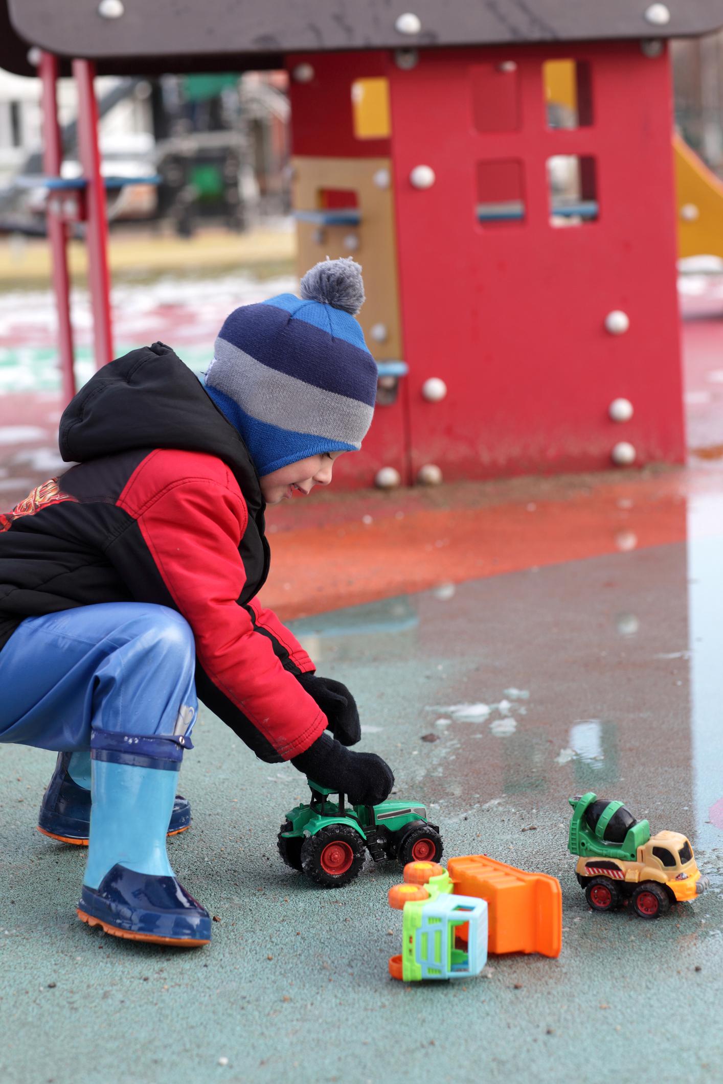 kid-playground.jpg