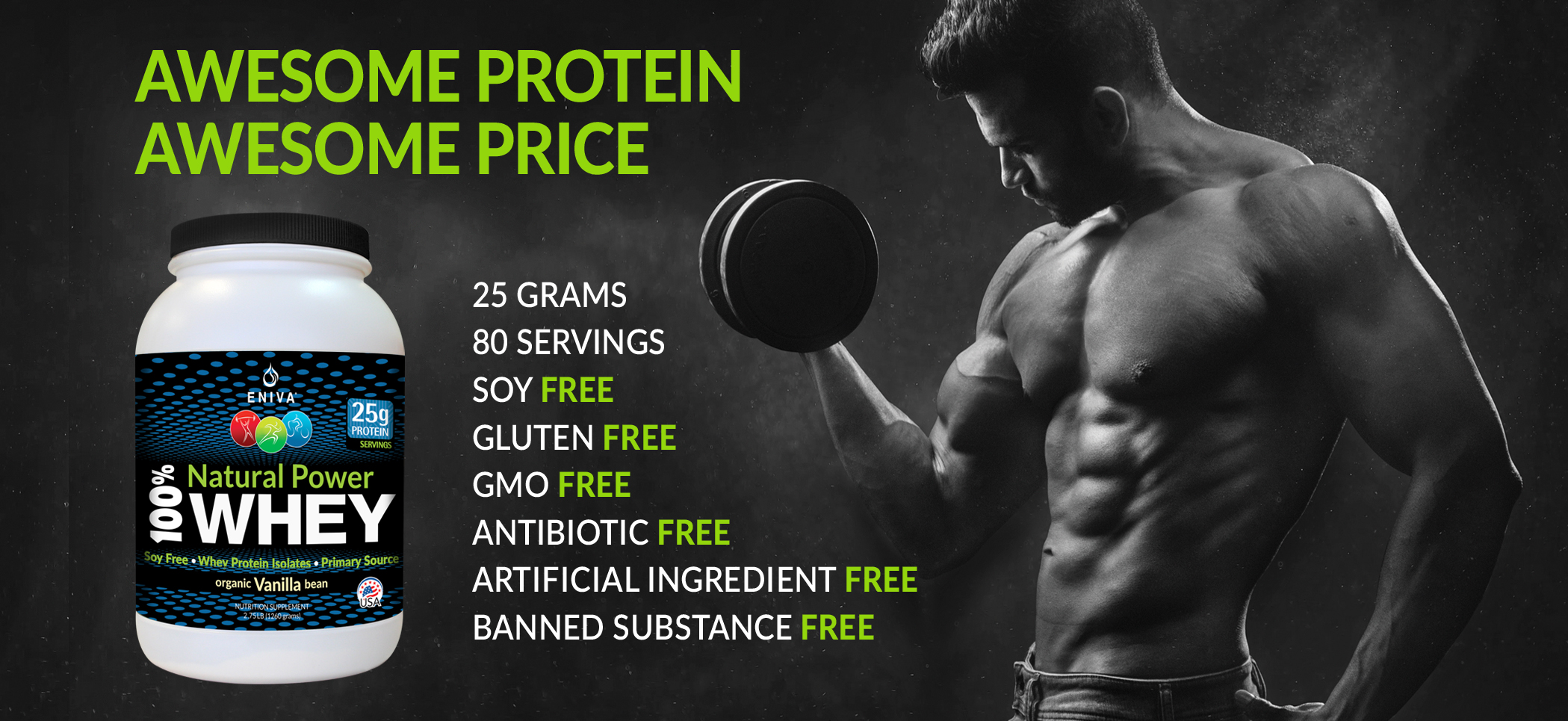 protein-sport-beauty-special.jpg
