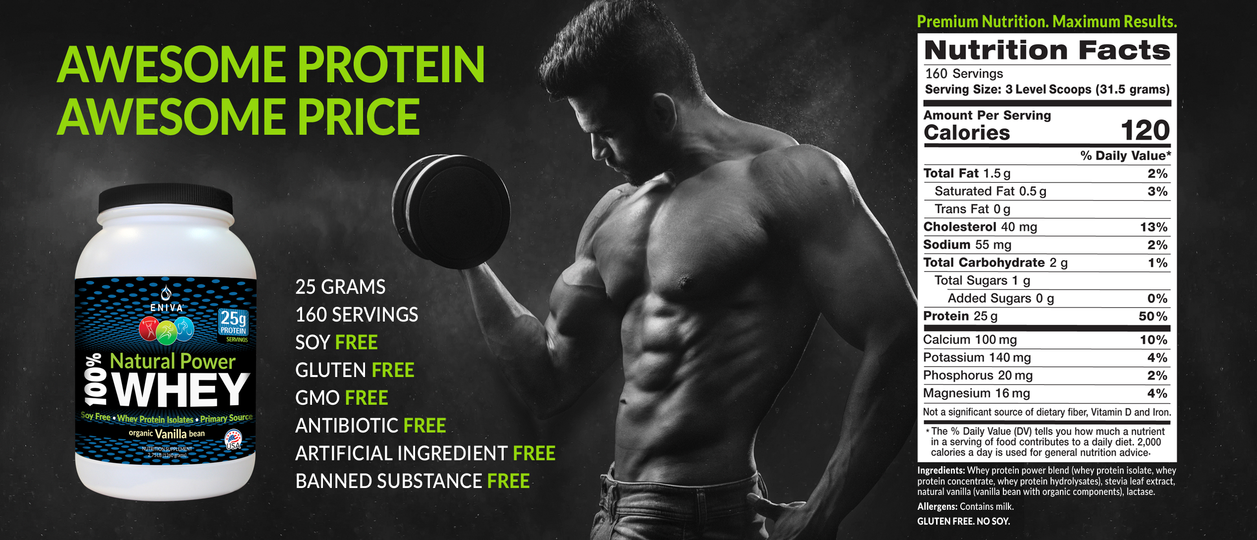 protein-sport-beauty-top-pump-160b.jpg