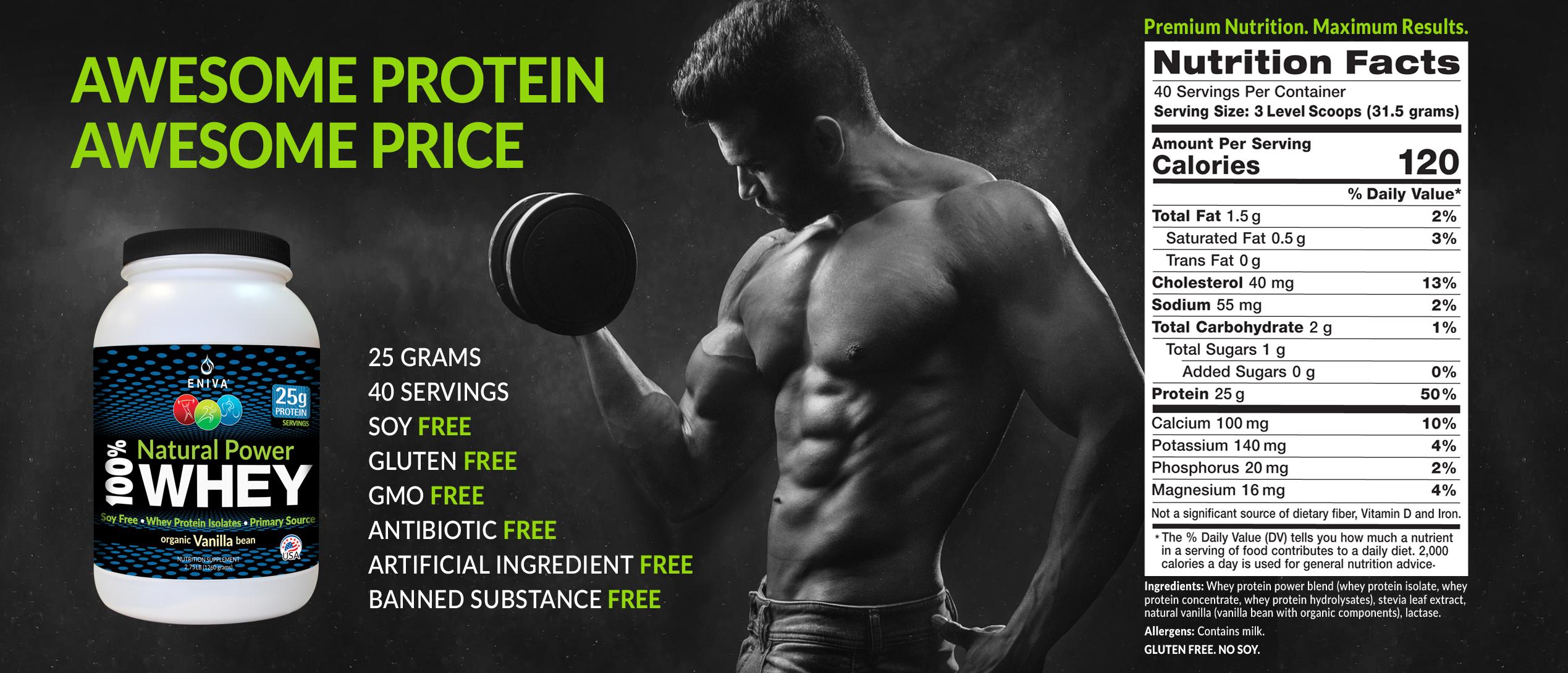 protein-sport-beauty-top-pump-40b.jpg