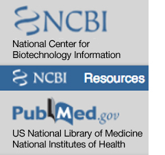 pubmed ncbi
