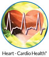 pw-ov-heart.jpg